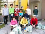 DSCN5134v1.jpg