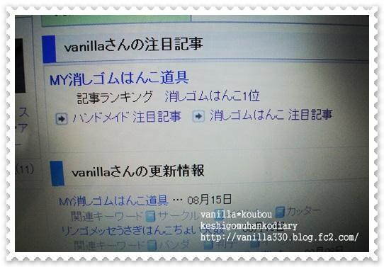 DSC_5536.jpg