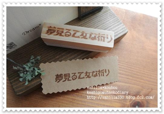 DSC_5561.jpg