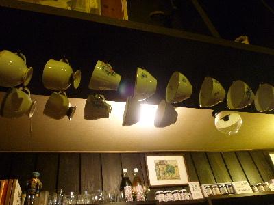 茜屋珈琲店3