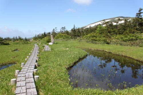 千沼ヶ原中央