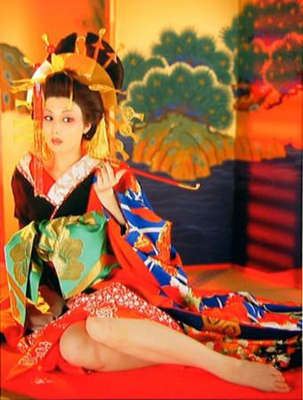 123552842197716330991_toriimiyuki05.jpg
