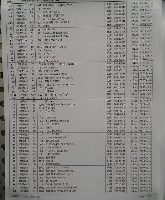 IMG00821 (1)