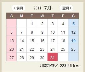 7gatu.jpg