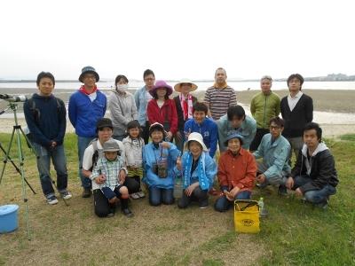 キヤノン記念写真