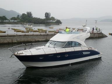 P4230111-B.jpg