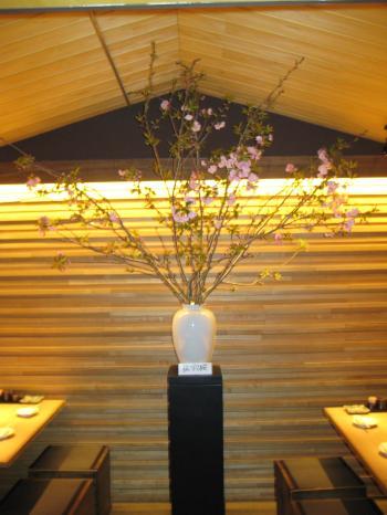 桜祭り2014-2