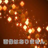★NMB48 僕だって泣いちゃうよ┃イメージ画像