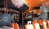 art ReG cafe2