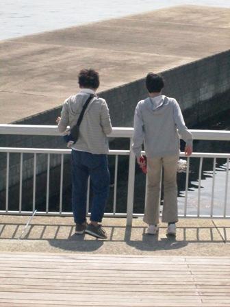 ookurakaigankouen3.jpg