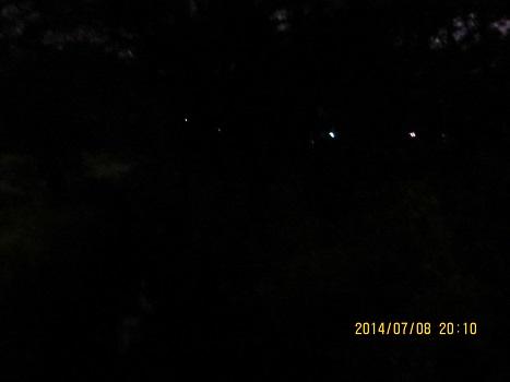20147121.jpg