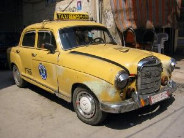 taxi_2151895[1]