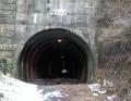 旧吹上トンネル1  1