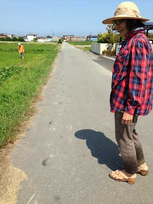 20140619-美恵