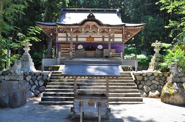 015 白川八幡神社