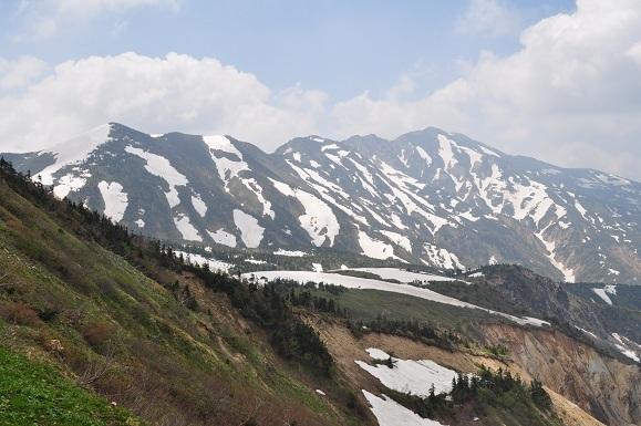 WHAT IS JAPAN   - 日本再発見の旅 --別山