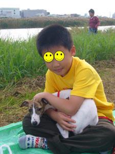 20081012_3.jpg