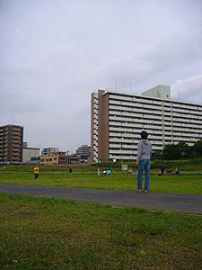 20081012_7.jpg