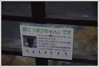 20140218_24.jpg