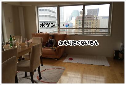 20140308_17.jpg