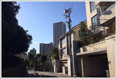 20140322_15.jpg
