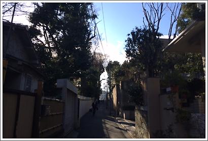 20140322_18.jpg