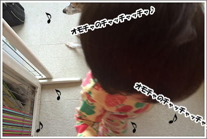 20140401_20_1.jpg