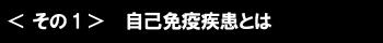 20140507_1.jpg
