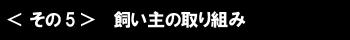 20140507_5.jpg
