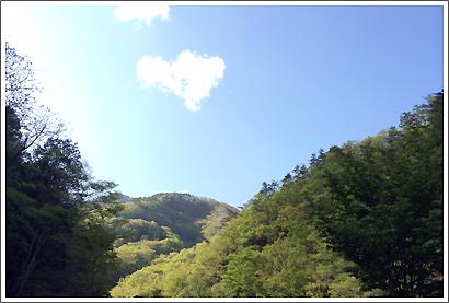 20140513_16.jpg