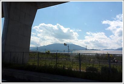 20140513_3.jpg