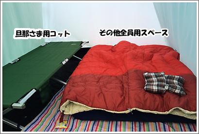 20140519_20.jpg