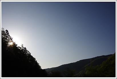 20140520_14.jpg