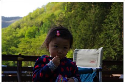 20140520_15.jpg