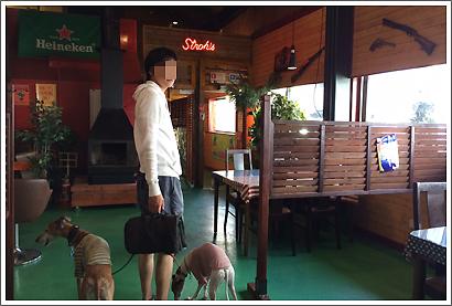 20140527_11.jpg
