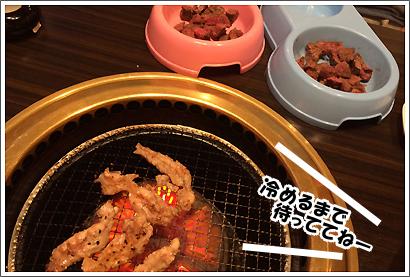 20140601_24_1.jpg