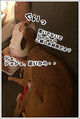 20140605_16.jpg