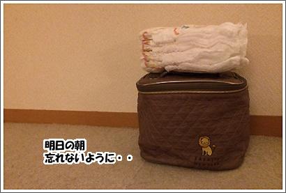 20140612_1.jpg
