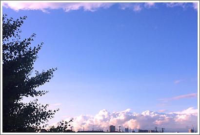 20140618_7.jpg