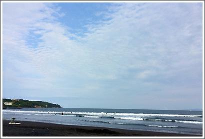 20140627_31.jpg