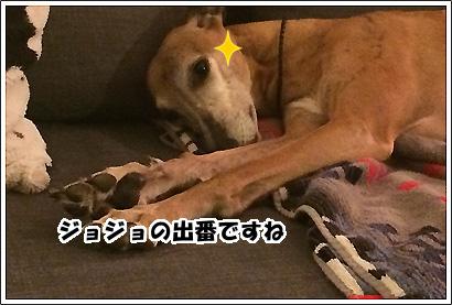 20140721_19.jpg