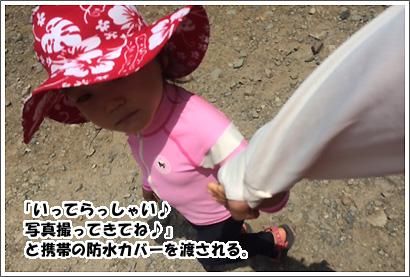 20140728_4.jpg