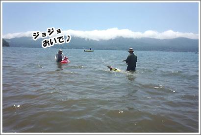 20140728_41.jpg