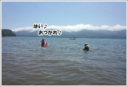20140728_48.jpg
