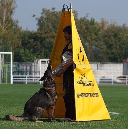 WUSV2011-Official-Schutzhund-blind_LRG.jpg