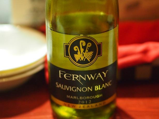 Fernway.jpg