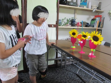 kids flower1