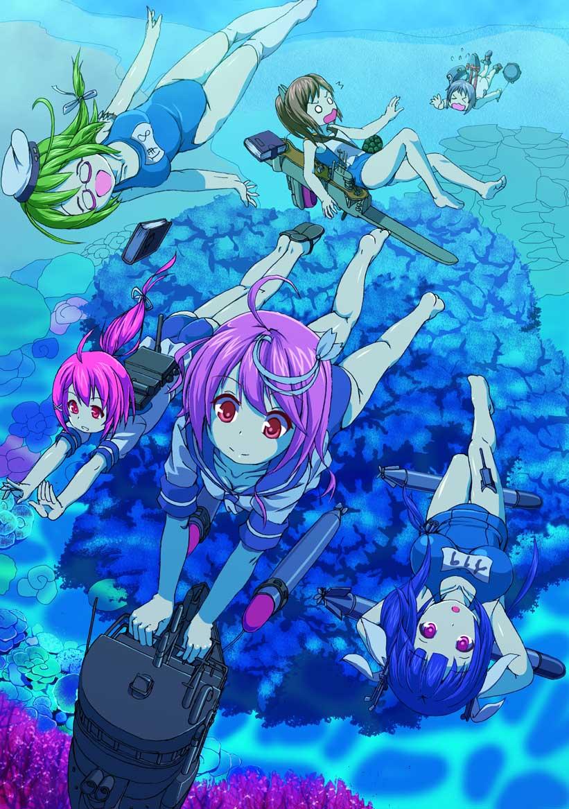 140228潜水艦ず