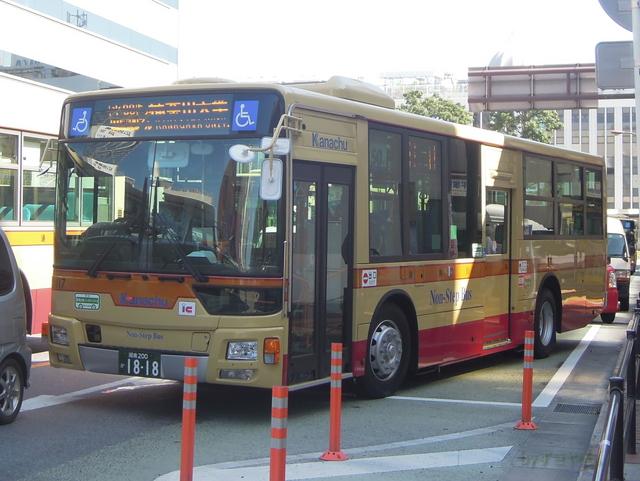DSCN0052n.jpg