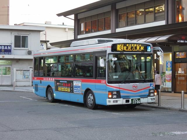C1107